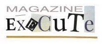 execute magazine, art, visual art, poems, writers, artists
