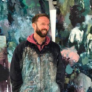 Jason Butler: Process and Discipline