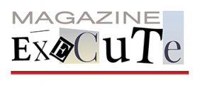 Execute Magazine