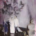execute magazine, joshua flint, interview, 2018