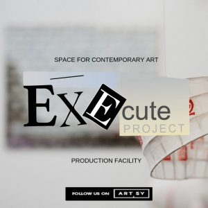 Execute Project