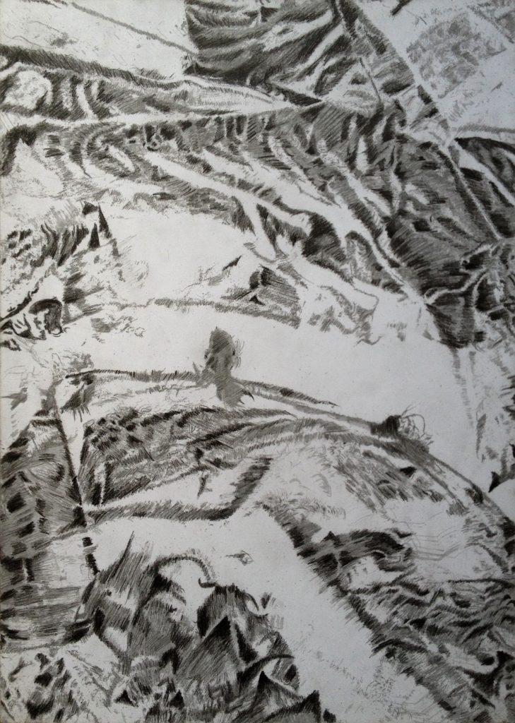 mitja konic, artist feature 3